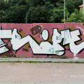 130825_Belarie_51