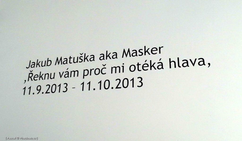 131010_Masker_01