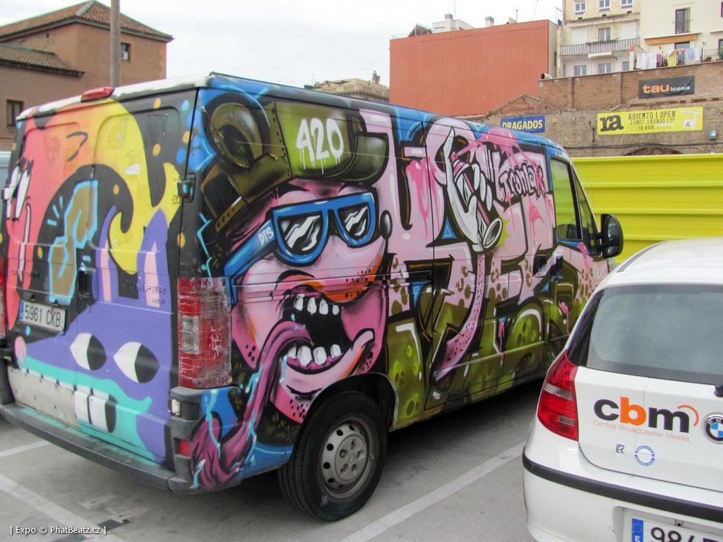 1312-1401_BarcelonaCars_03