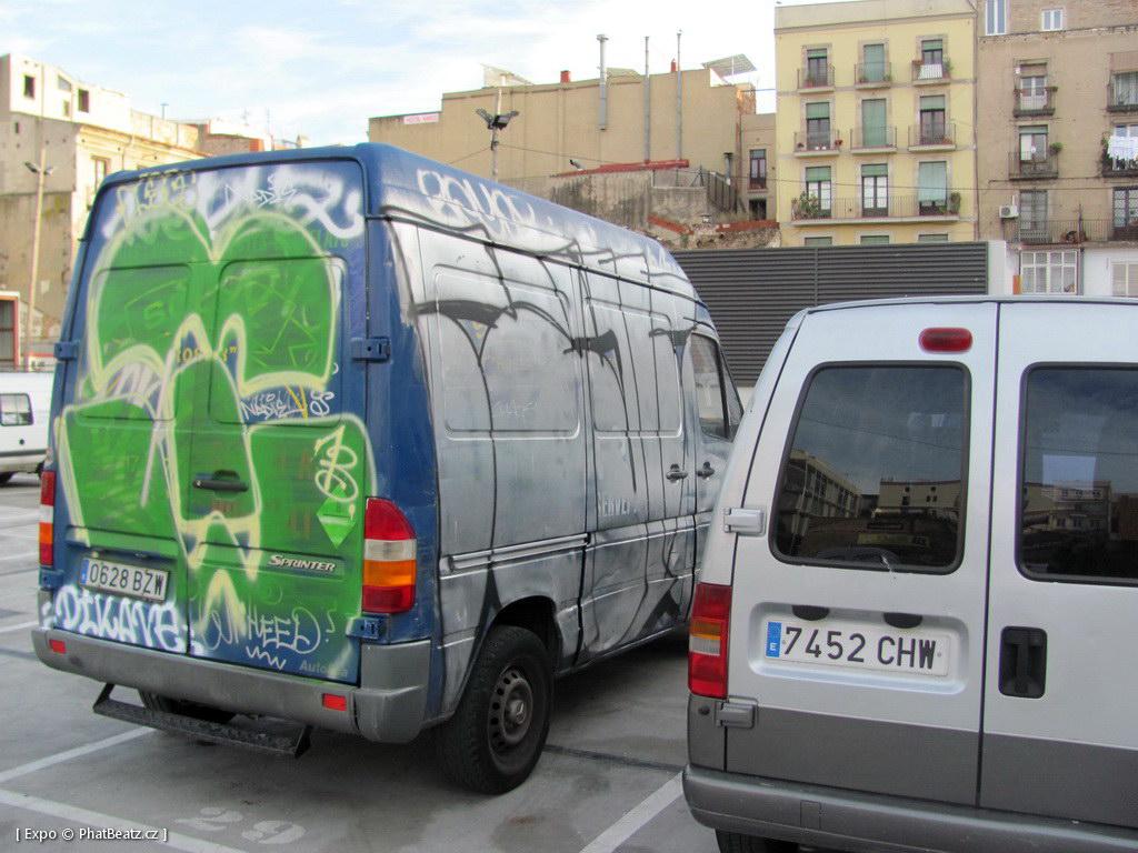 1312-1401_BarcelonaCars_09