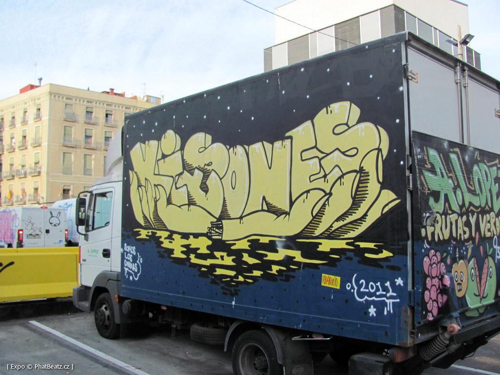 1312-1401_BarcelonaCars_11