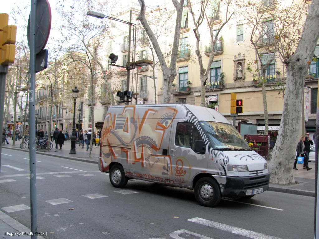1312-1401_BarcelonaCars_13