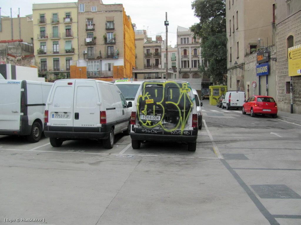 1312-1401_BarcelonaCars_14