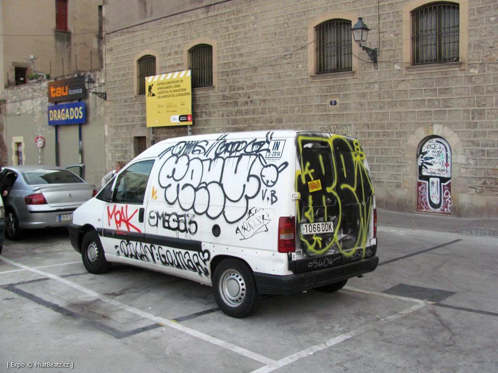 1312-1401_BarcelonaCars_15