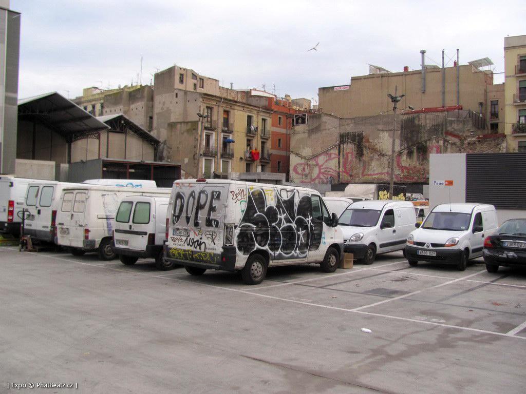 1312-1401_BarcelonaCars_16