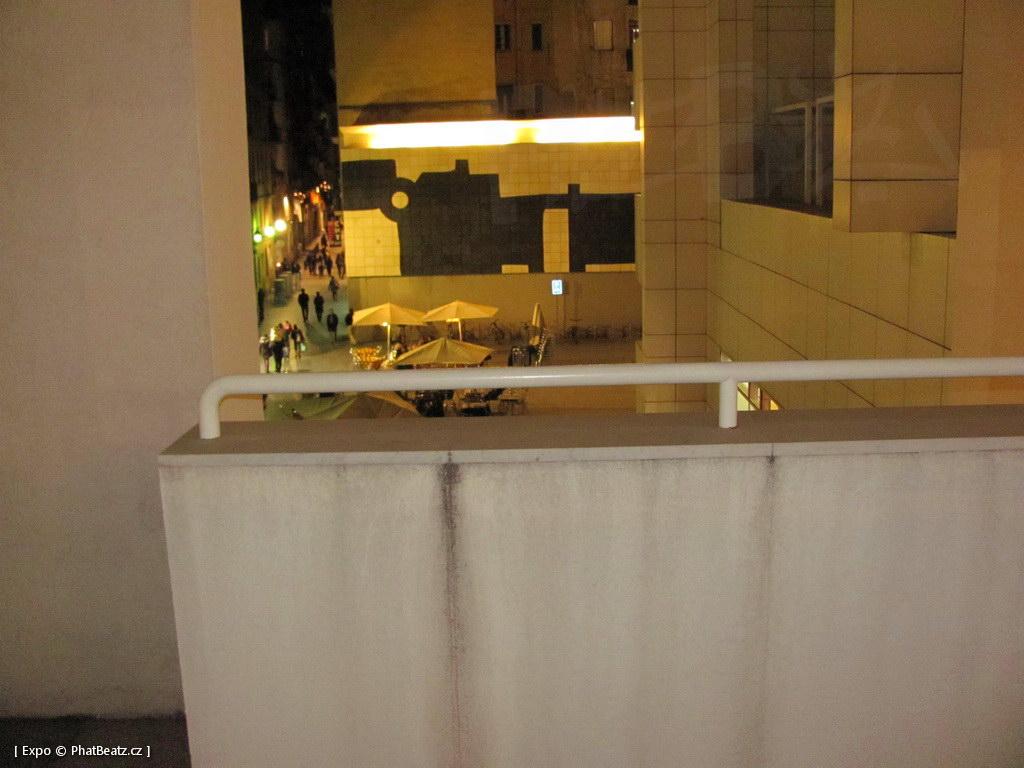 1312-1401_BarcelonaStreet_002
