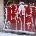 1312-1401_BarcelonaStreet_034