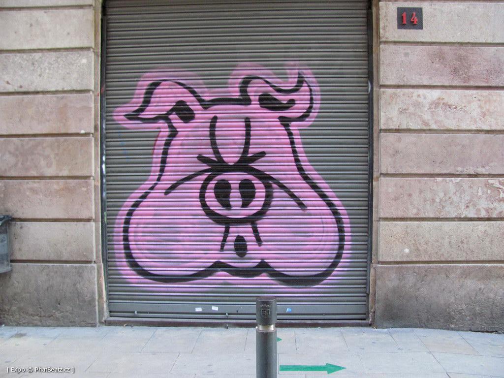 1312-1401_BarcelonaStreet_042