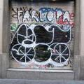 1312-1401_BarcelonaStreet_047