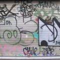 1312-1401_BarcelonaStreet_048