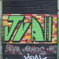 1312-1401_BarcelonaStreet_055