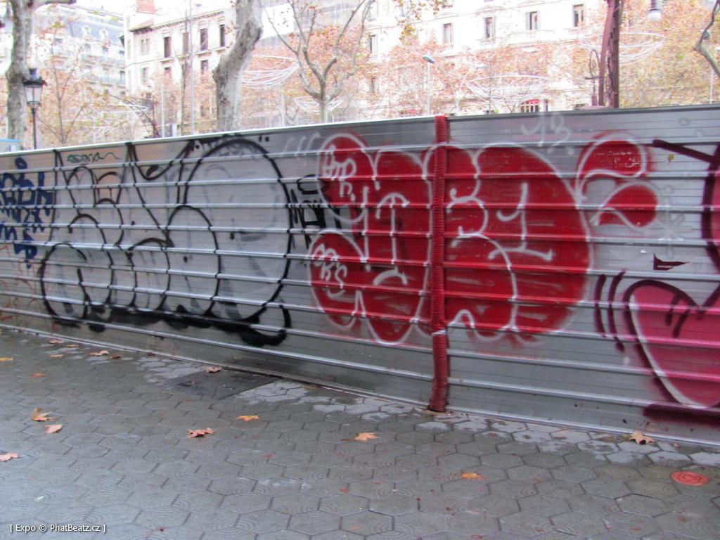 1312-1401_BarcelonaStreet_101