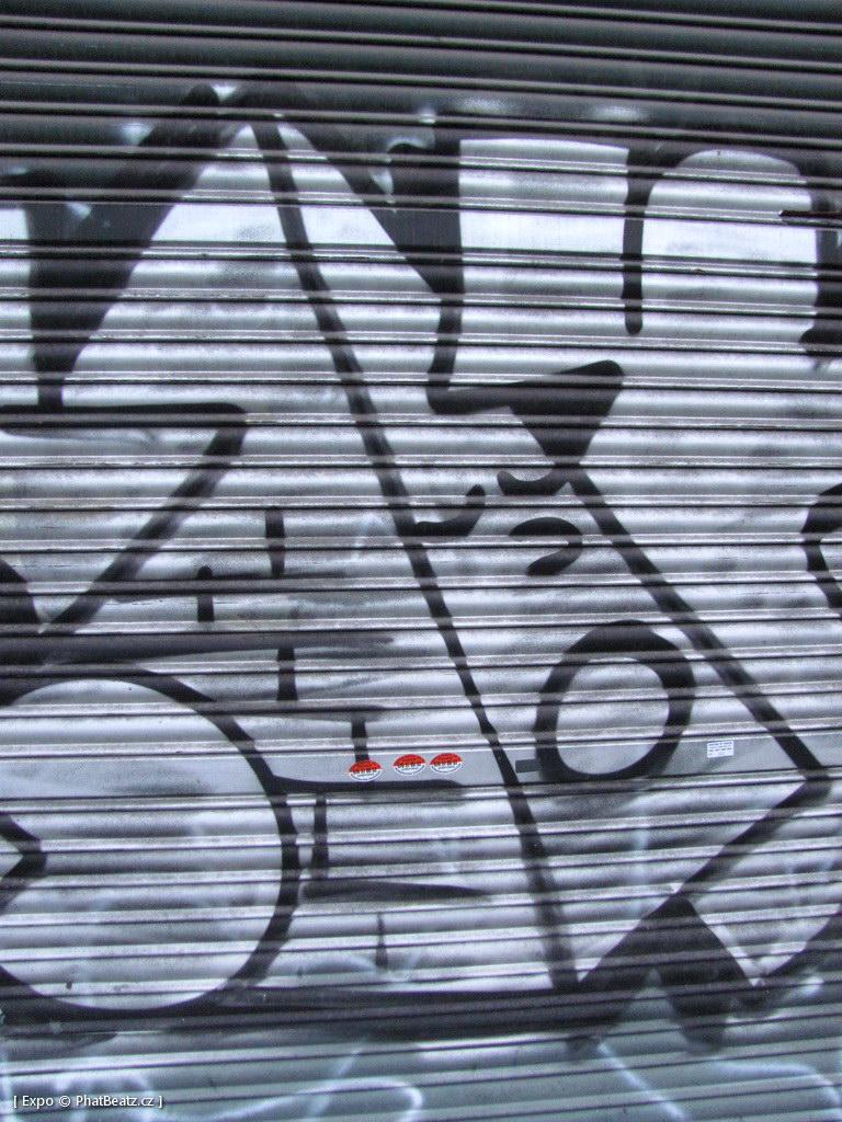 1312-1401_BarcelonaStreet_103