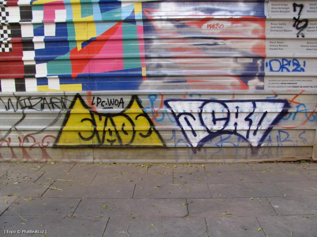 1312-1401_BarcelonaStreet_107