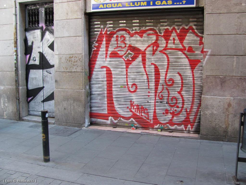1312-1401_BarcelonaStreet_111