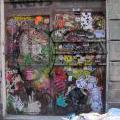 1312-1401_BarcelonaStreet_112