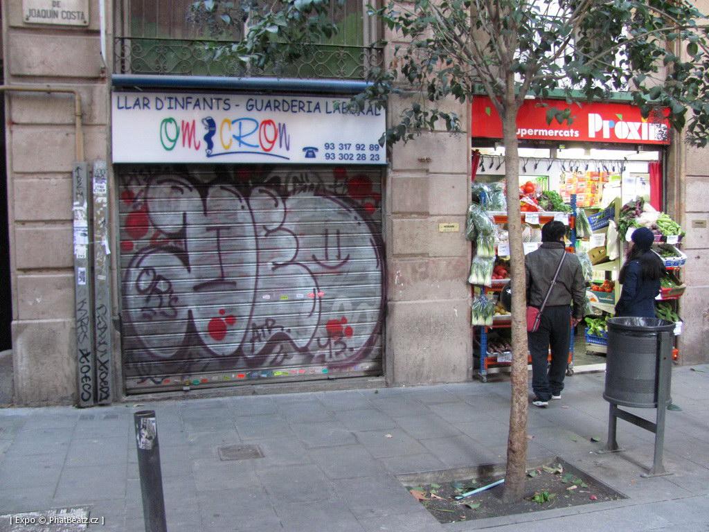 1312-1401_BarcelonaStreet_117