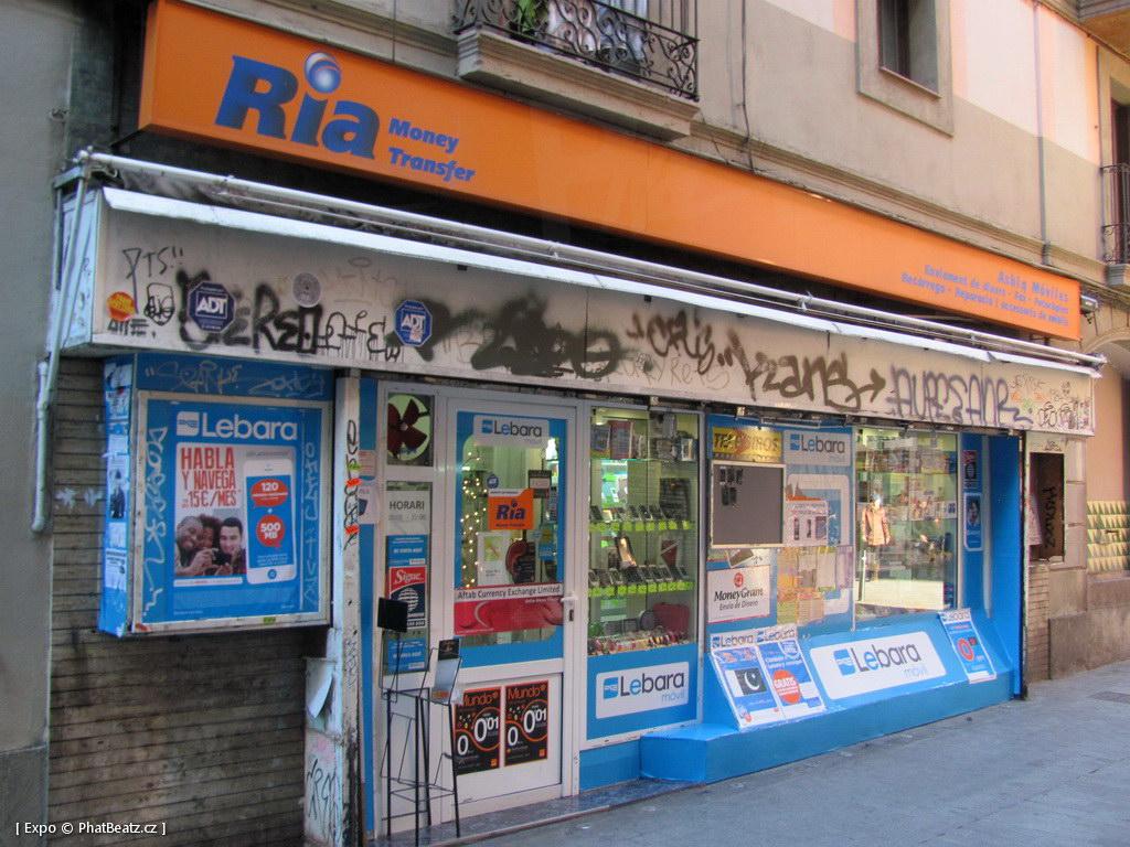 1312-1401_BarcelonaStreet_121