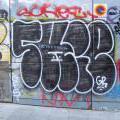 1312-1401_BarcelonaStreet_122