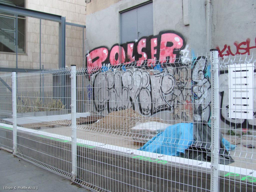 1312-1401_BarcelonaStreet_126