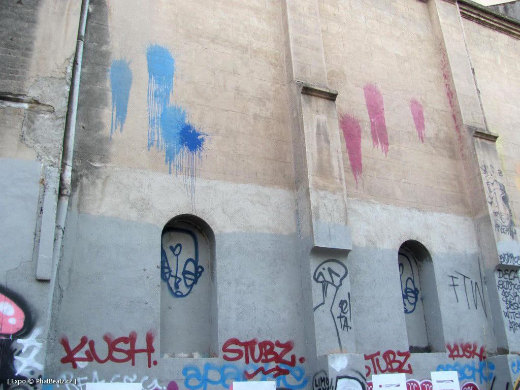 1312-1401_BarcelonaStreet_127