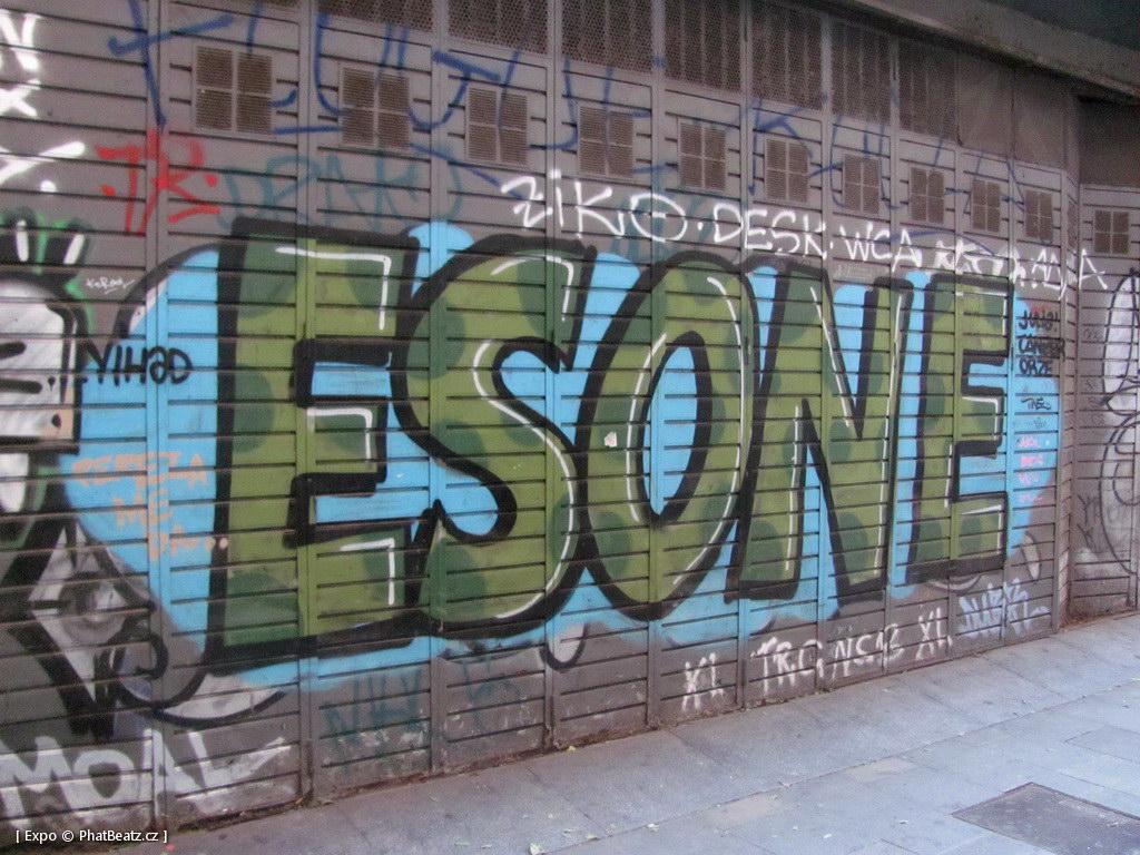 1312-1401_BarcelonaStreet_130
