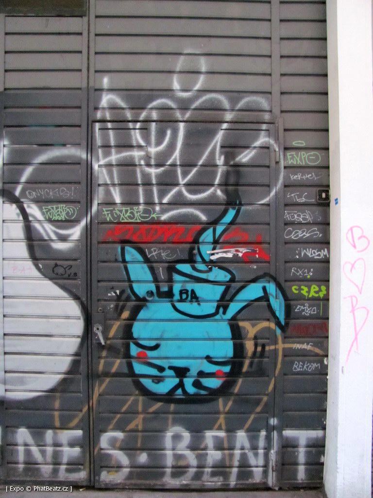 1312-1401_BarcelonaStreet_132