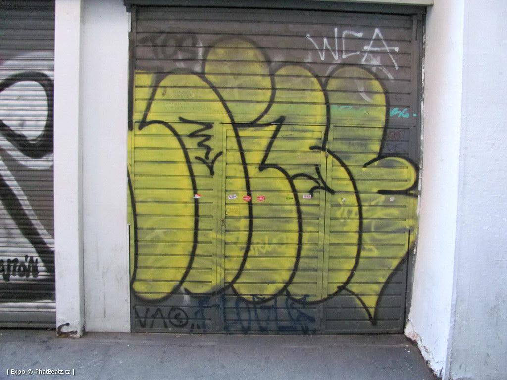 1312-1401_BarcelonaStreet_133