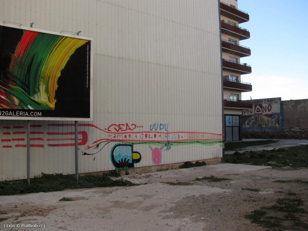 1312-1401_BarcelonaStreet_138