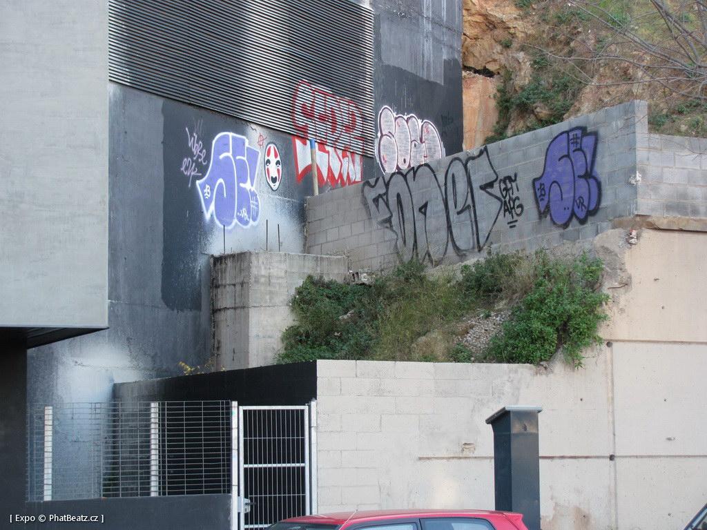 1312-1401_BarcelonaStreet_141