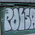 1312-1401_BarcelonaStreet_142