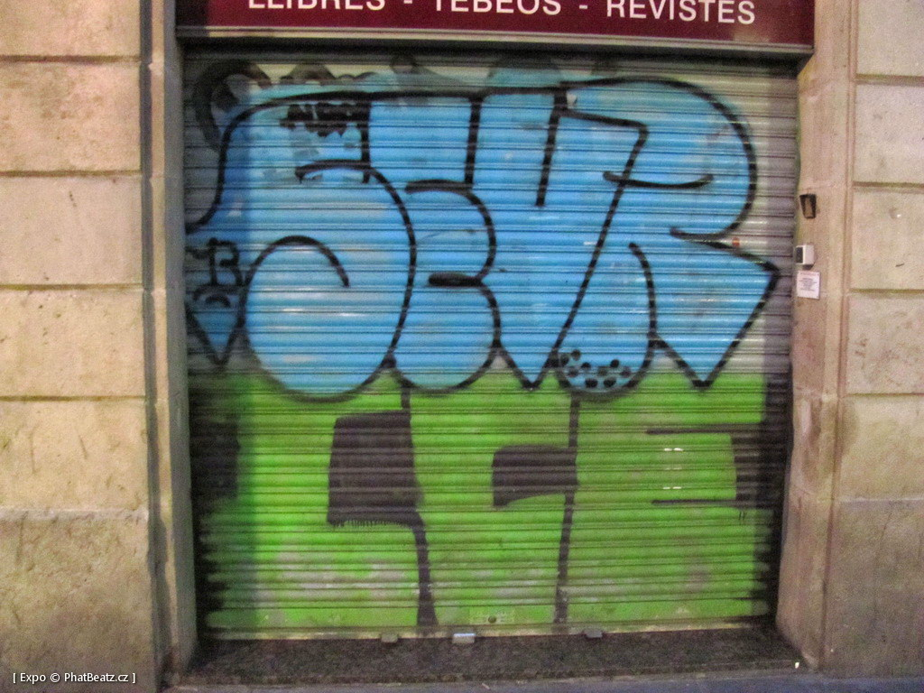 1312-1401_BarcelonaStreet_149
