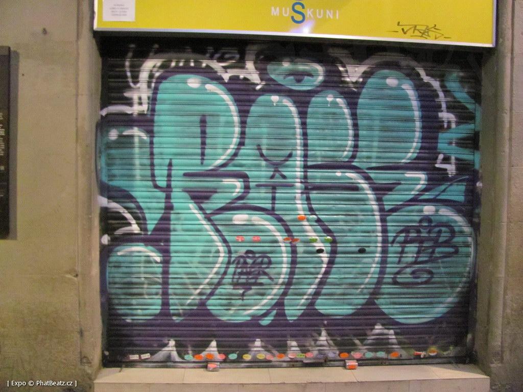1312-1401_BarcelonaStreet_151
