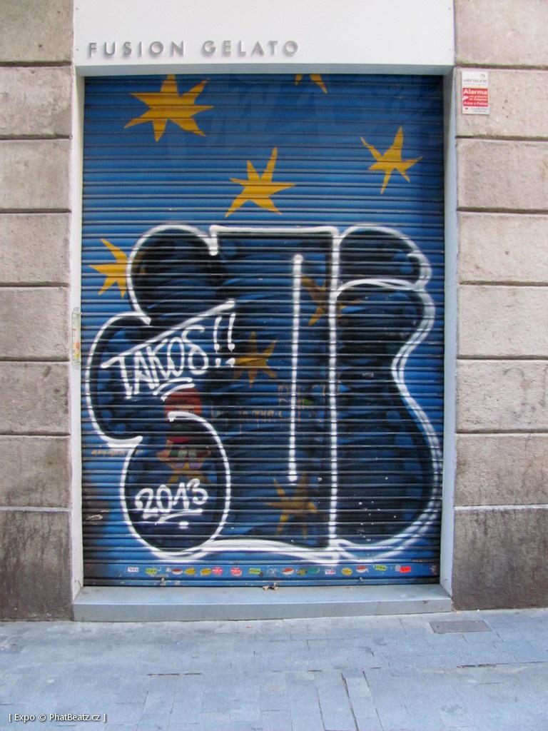 1312-1401_BarcelonaStreet_155