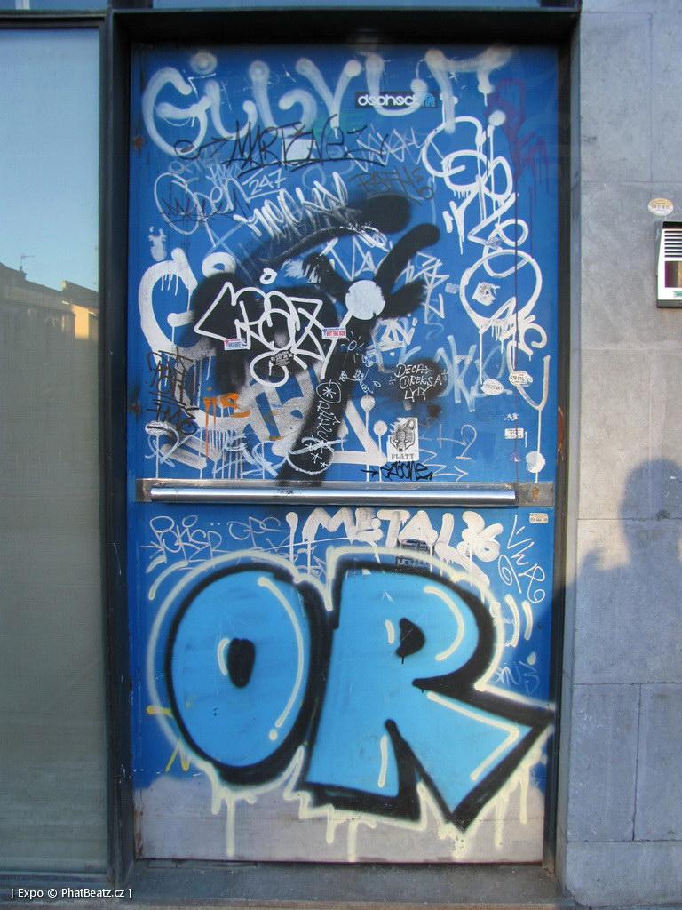 1312-1401_BarcelonaStreet_158