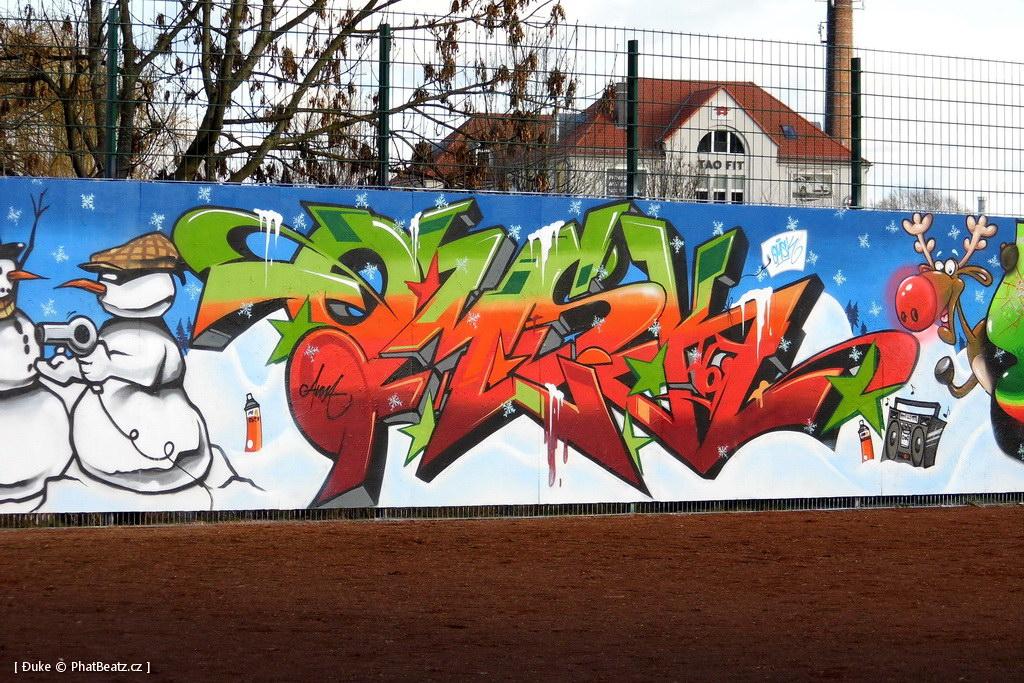 131223_Spike_11
