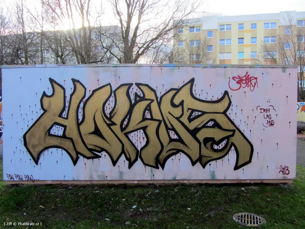 131223_Spike_60