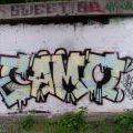 13_GBeatz_Teplice