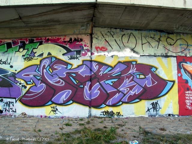 13kds2003jam