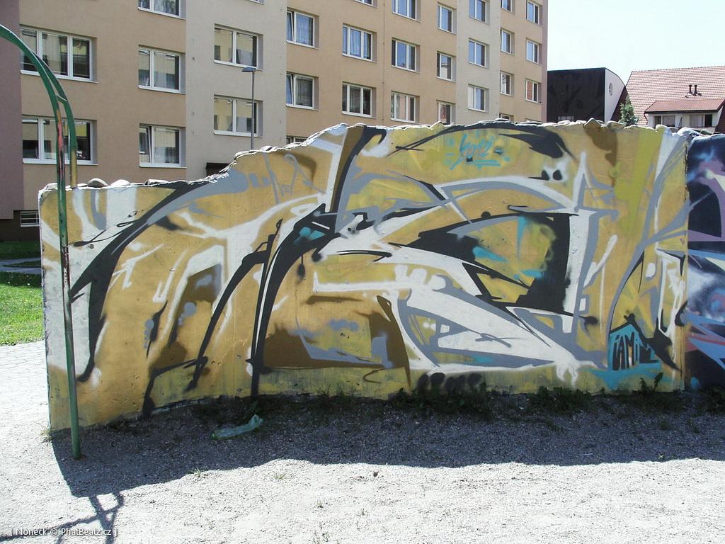 14-15_LipnikTynNadBecvou_04