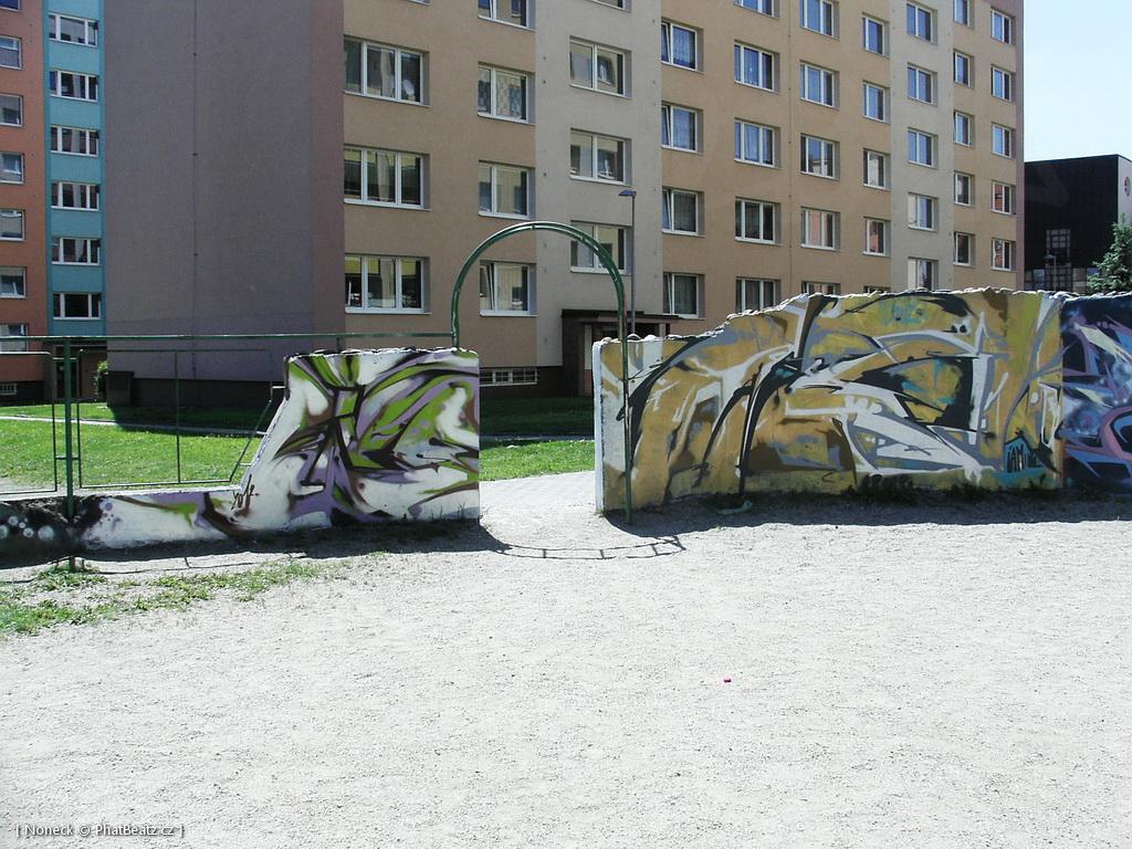 14-15_LipnikTynNadBecvou_05