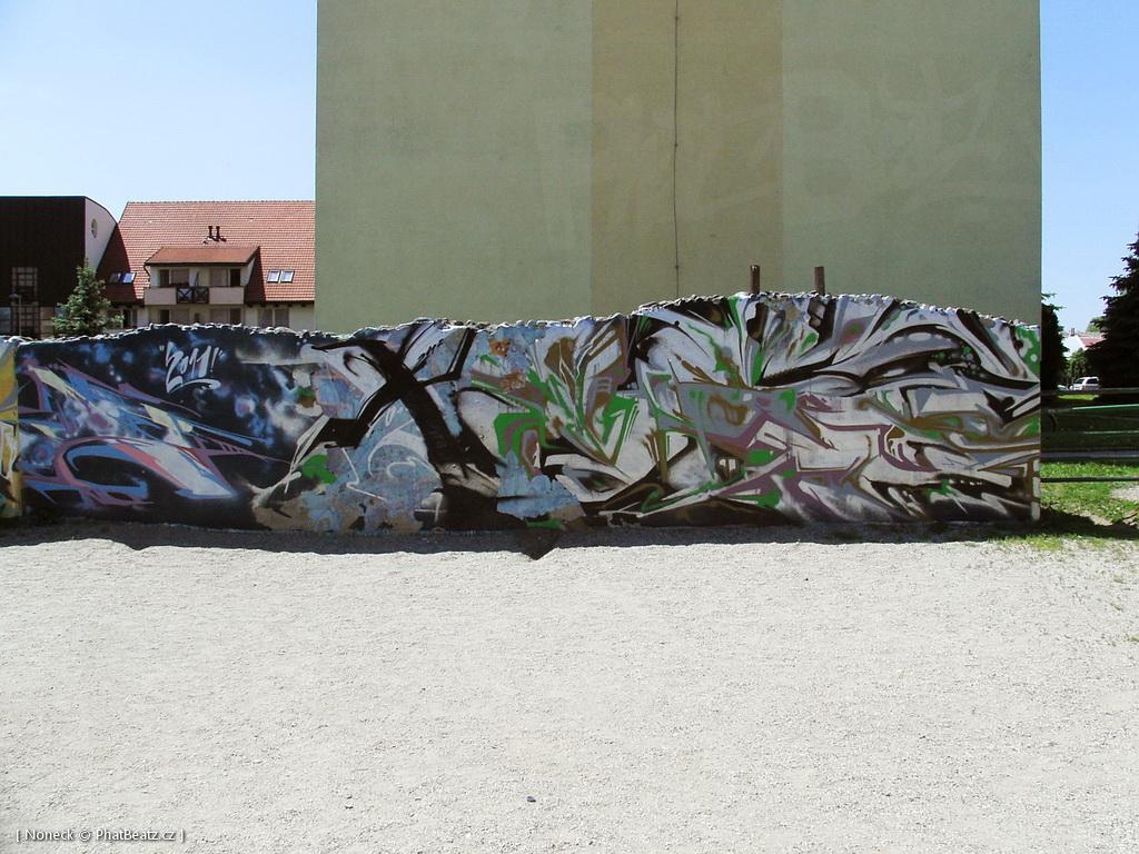 14-15_LipnikTynNadBecvou_07