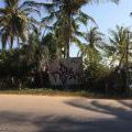 1403_Thajsko_45