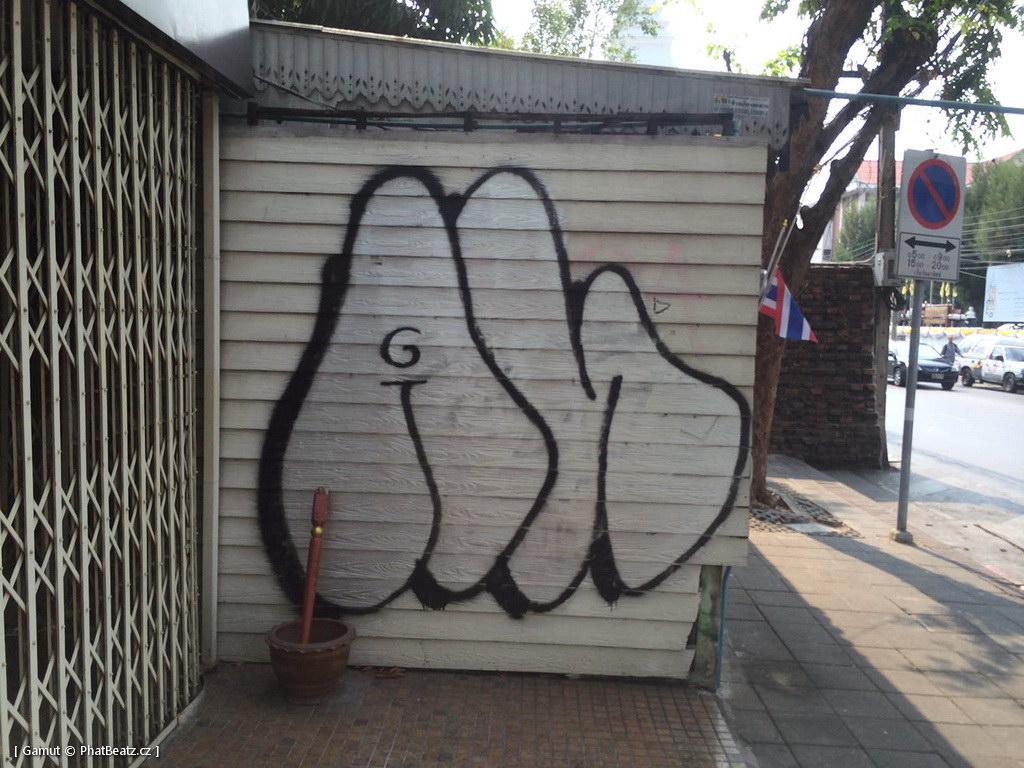 1403_Thajsko_69