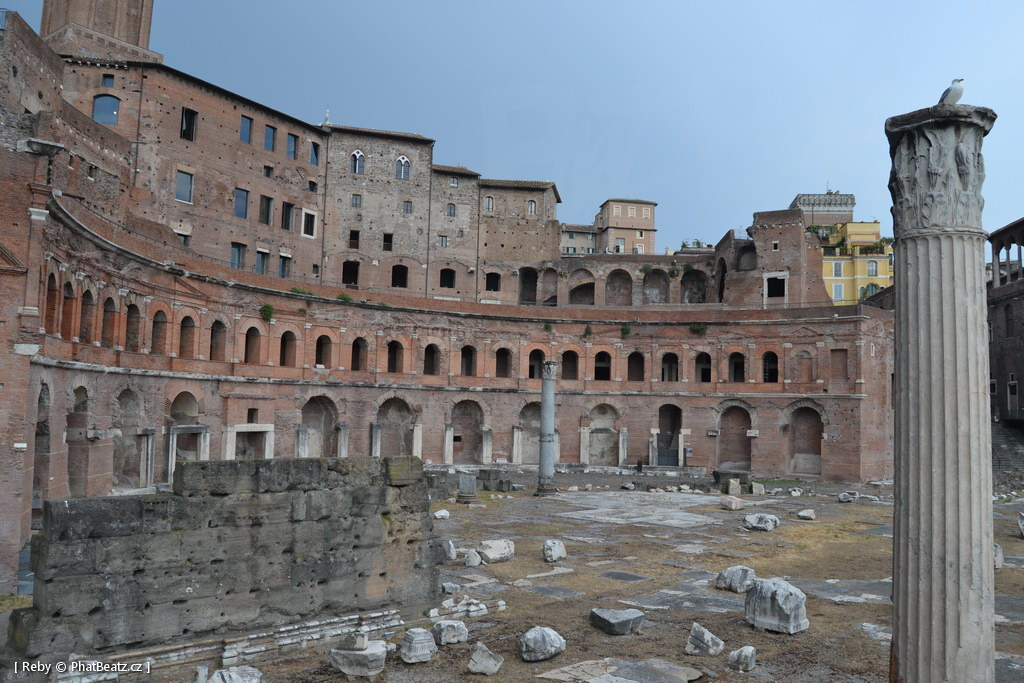 140611_Roma_08