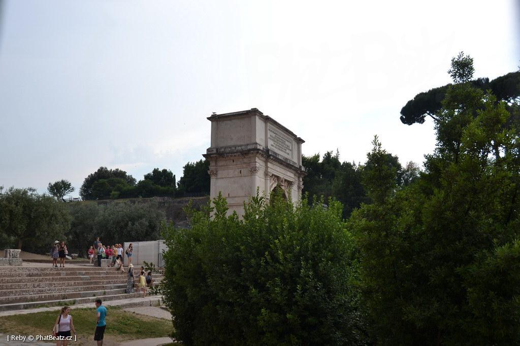 140611_Roma_21