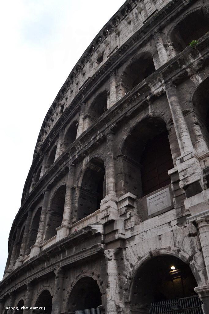 140611_Roma_35