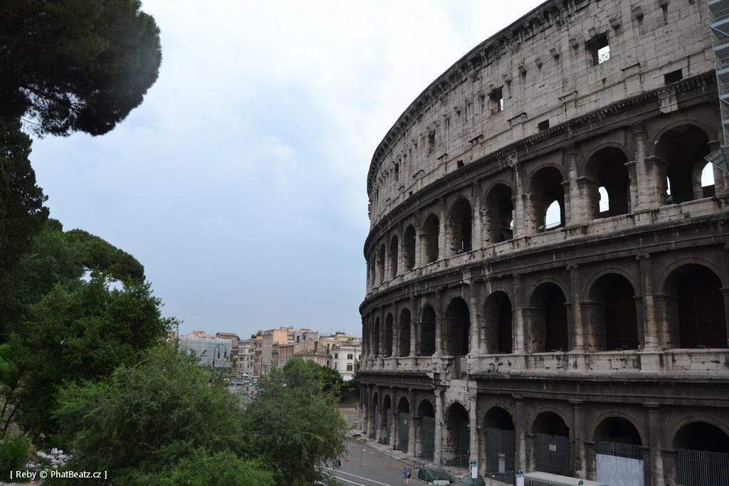 140611_Roma_36