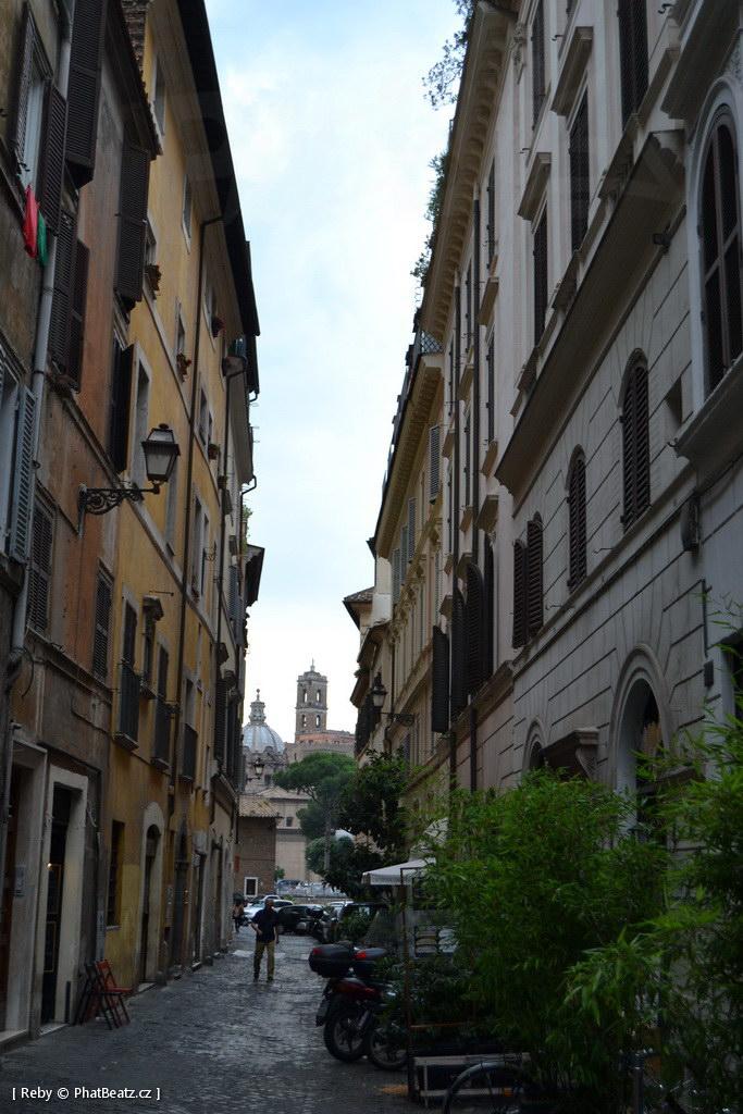 140611_Roma_40