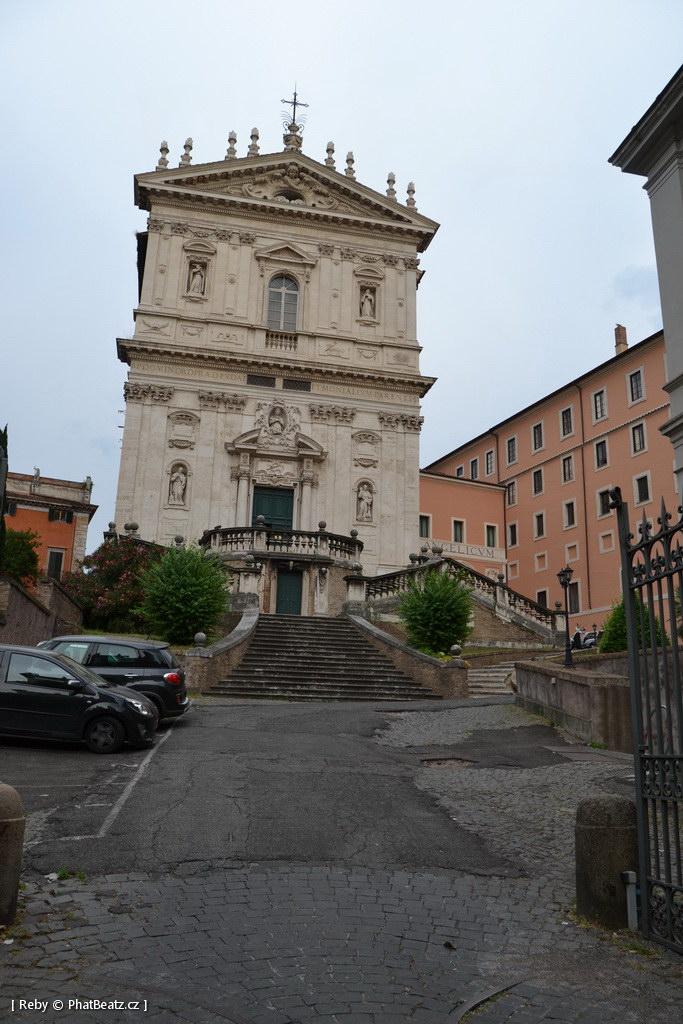140611_Roma_43